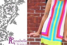 Annabelle - thumbnail_2