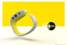 Ohto watch - thumbnail_2