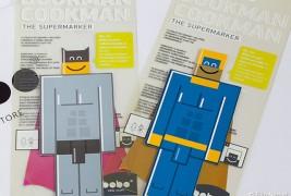 Bookman Cookman - thumbnail_2