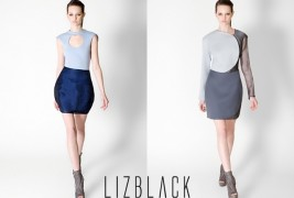 Liz Black fall/winter 2011 - thumbnail_2