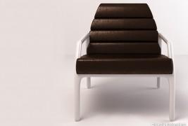 Deep Chair - thumbnail_2