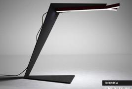Cobra lamp - thumbnail_2