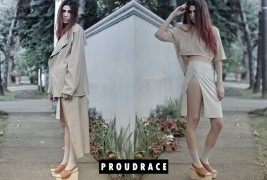Proudrace fall/winter 2011 - thumbnail_3