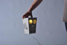 Owl lamp - thumbnail_3