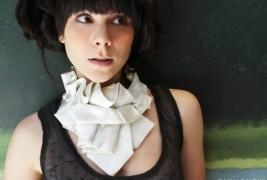 Lilian Asterfield - thumbnail_3