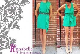 Annabelle - thumbnail_3