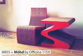 Imiss+Mohd cardboard furniture - thumbnail_3