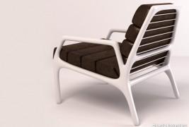 Deep Chair - thumbnail_3