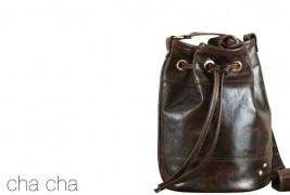 Cha Cha Handbags - thumbnail_3