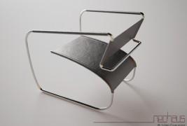 Neohaus chair - thumbnail_3