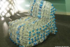 Air chair - thumbnail_4