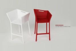 Stella Rossa collection - thumbnail_4