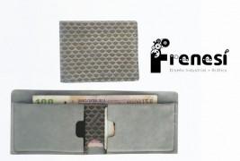 Frenesi Leather Wallets - thumbnail_4