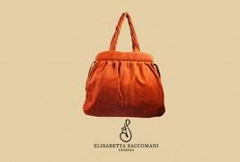 Elisabetta Saccomani - thumbnail_4