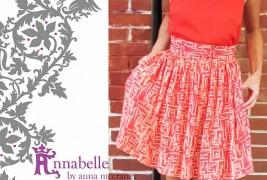 Annabelle - thumbnail_4