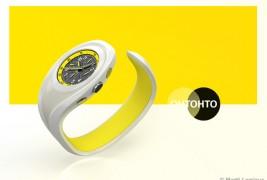 Ohto watch - thumbnail_4