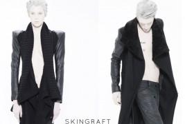 Skingraft Designs - thumbnail_4