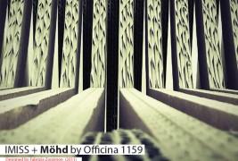 Imiss+Mohd cardboard furniture - thumbnail_4