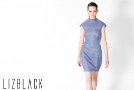 Liz Black fall/winter 2011 - thumbnail_4