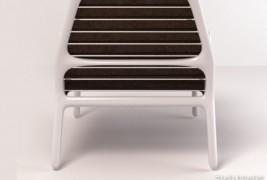 Deep Chair - thumbnail_4
