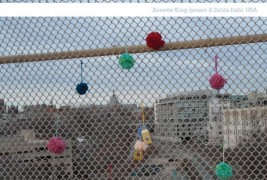 The pom-pom project - thumbnail_5