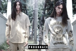 Proudrace fall/winter 2011 - thumbnail_5