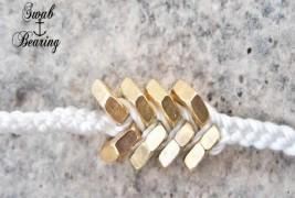 Swab and Bearing - thumbnail_5