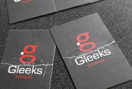 Gleeks Eyewear - thumbnail_5