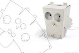 Owl lamp - thumbnail_5