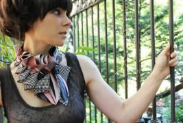 Lilian Asterfield - thumbnail_5