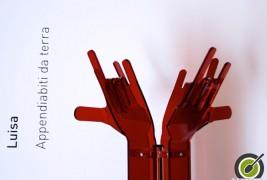 Umberto and Luisa hangers - thumbnail_5