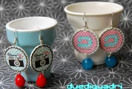 Duediquadri - thumbnail_5