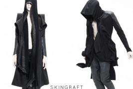 Skingraft Designs - thumbnail_5