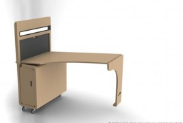 Studio desk - thumbnail_5