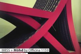 Imiss+Mohd cardboard furniture - thumbnail_5