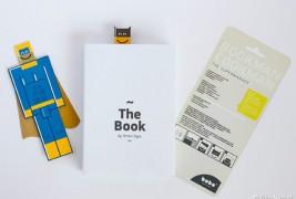 Bookman Cookman - thumbnail_5