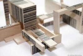 The Barcode Model - thumbnail_5