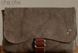 Cha Cha Handbags - thumbnail_5