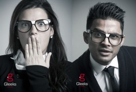 Gleeks Eyewear - thumbnail_6
