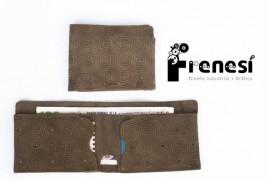 Frenesi Leather Wallets - thumbnail_6