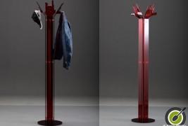 Umberto and Luisa hangers - thumbnail_6