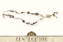 Zenzejul - thumbnail_6