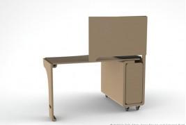 Studio desk - thumbnail_6