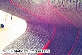Imiss+Mohd cardboard furniture - thumbnail_6