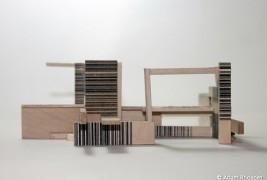 The Barcode Model - thumbnail_6