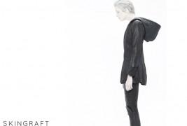 Skingraft Designs - thumbnail_7