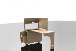 Studio desk - thumbnail_7