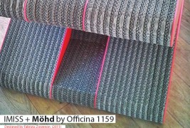 Imiss+Mohd cardboard furniture - thumbnail_7