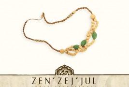 Zenzejul - thumbnail_7