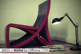 Imiss+Mohd cardboard furniture - thumbnail_8